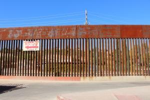 Nogales: Dead End