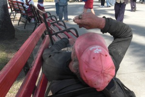 Cubans: smoke 'em if you got 'em